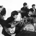 """Το """"And I Love Her"""" πότε, που και για ποιά γράφτηκε. Όλη η ιστορρία πίσω απτη γνωστή μπαλάντα των Beatles"""