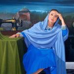 Aτομική  έκθεση «Memories» του Αλέξανδρου Χαιρετάκη και το μυθιστόρημα αρχαιολογικής περιπέτειας «Το Αίνιγμα του Ερωτόκριτου» της  Βασιλικής Μακρή.