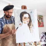 6 από τους καλύτερους διαγωνισμούς τέχνης για να πάρεις μέρος στο 2021