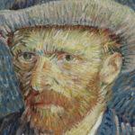 Vincent Van Gogh: Η ζωή και ο μυστηριώδης θάνατος μιας συναισθηματικής ιδιοφυίας.